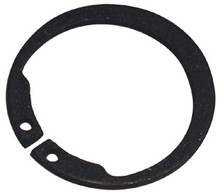 Retaining Ring for Shearpin For 30S 40S