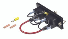 HP6103 Relay Switch for Hynautic Tp-02 Trim Pump