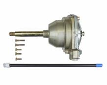HPS Helm SH5180P