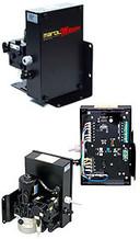 Marol C-Steer HES-212-NPT Power Assist Steering System 12VDC