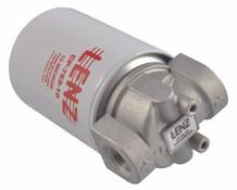 HP5815 Oil Filter
