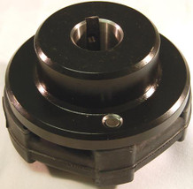 Rubber coupler (one-piece) For SP240TCi & SP285TCi