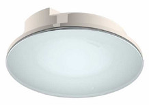 Antares TP (round glass)  Glass FR IP65 ILFS6100