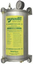 Hynautic R-04 Hydraulic Engine Control Reservoir