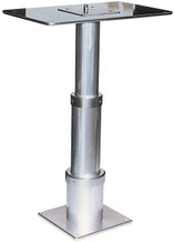 """""""T601"""" with Two Stages Anodized Finish Require Hydraulic Power"""