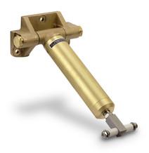 Hynautic Cylinder Trim Tab