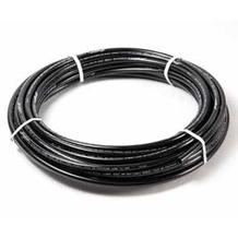 "SeaStar Nylon Tubing 3/8"", 1000ft. HT5100"