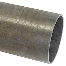 SM5011 Steel Bow Tunnel 125 x 1000 x 4mm - Length: 39.4""