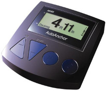 Imtra AutoAnchor SPA-AA560 Black Console and control kit. (cable sold separately)