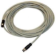 SPA-AA9502 15m Cable For AA560 and AA150