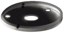 PVC Insulation Gasket, Black (for GXV9124/9174)