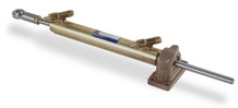 Capilano HC5373 Hydraulic Marine Brass Cylinder BA175-9TMB Rod End Ball Joint