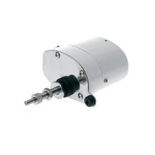 W5 Wiper Motor 24V RC521002
