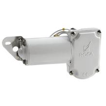 W10 (Standard) Wiper Motor 12V RC524991
