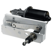 W25 Wiper Motor RC531015