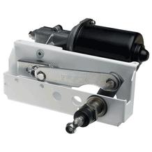 W25 Wiper Motor RC531026