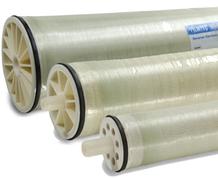 Seawater Membrane