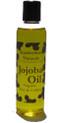 Certified Organic Golden Jojoba Oil Appalachian Naturals