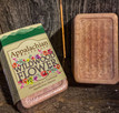 Wildwood Flower Appalachian Natural Soap