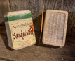 Sandalwood Natural Soap