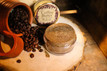 Appalachain Naturals Face & Body Polish