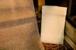 Super Exfoliator Cloth