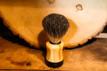 Badger Hair Shave Brush