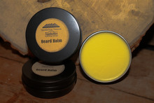 Appalachian Natural Bear Balm