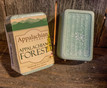 Appalachian Forest Appalachian Natural Soap