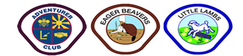 adventurer-badges.jpg