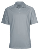 Dove Grey Nike Victory Polo