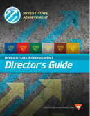 Welcome to the exciting world of Investiture Achievement!  This Director's Guide will give you a complete overview of what is required for the completion of each level and some basic teaching tips you or the Instructors in your club can use to help Pathfinders complete the requirements. Investiture Achievement is for Pathfinders in grades 5-10 or their equivalent and it is divided into six levels—one for each year. Each year your Pathfinders will focus on seven areas or tracks:  Personal Growth Spiritual Discovery Serving Others Making Friends Health and Fitness Nature Study Outdoor Living Do your Pathfinders want to complete the advanced level? This guide has all the requirements and teacher's helps for all advanced levels.  The Investiture Achievement Curriculum is designed to create an ongoing learning environment. To maximize success for each Pathfinder, club directors, instructors, and all Pathfinder staff must intentionally:  Inspire and motivate Pathfinders. Emphasize quality, not quantity, of learning. Build on knowledge that has been gained in earlier levels. Allocate time to practice new concepts and skills. Aim for understanding rather than memorization. Consider developmental and individual abilities of each Pathfinder. Employ effective and flexible strategies to aid learning. Use concrete and meaningful activities. The goal of the Investiture Achievement Curriculum is to engage the Pathfinders in your club in active, hands-on learning. The teaching tips for each level will help you create an environment where Pathfinders will build on knowledge previously learned and, most importantly, make a decision to follow Jesus.  INCLUDES BONUS CD  PDF Files for Each Level Instructor's Help Booklets Records Cards Record Charts Record Journals