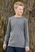 ATC™ Pro Team Youth Long Sleeve Tee