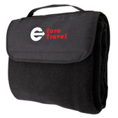 SPORTS BLANKET/CARRY BAG