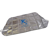ALL SEASON WINDSHIELD COVER