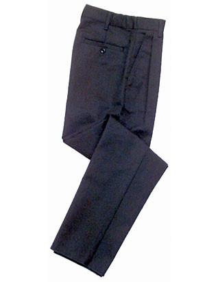 Pathfinder Girl's Uniform Pants