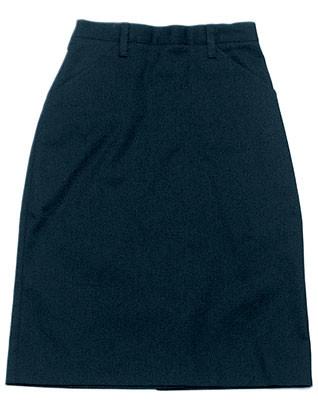 Pathfinder Junior Girl's Uniform Skirt