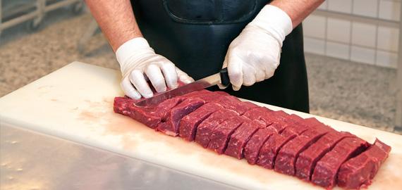 butcher-cutting-meat-570.jpg