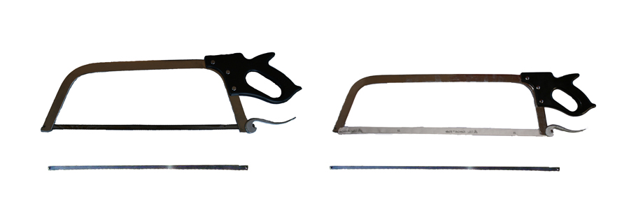 hand-saws-website-.jpg