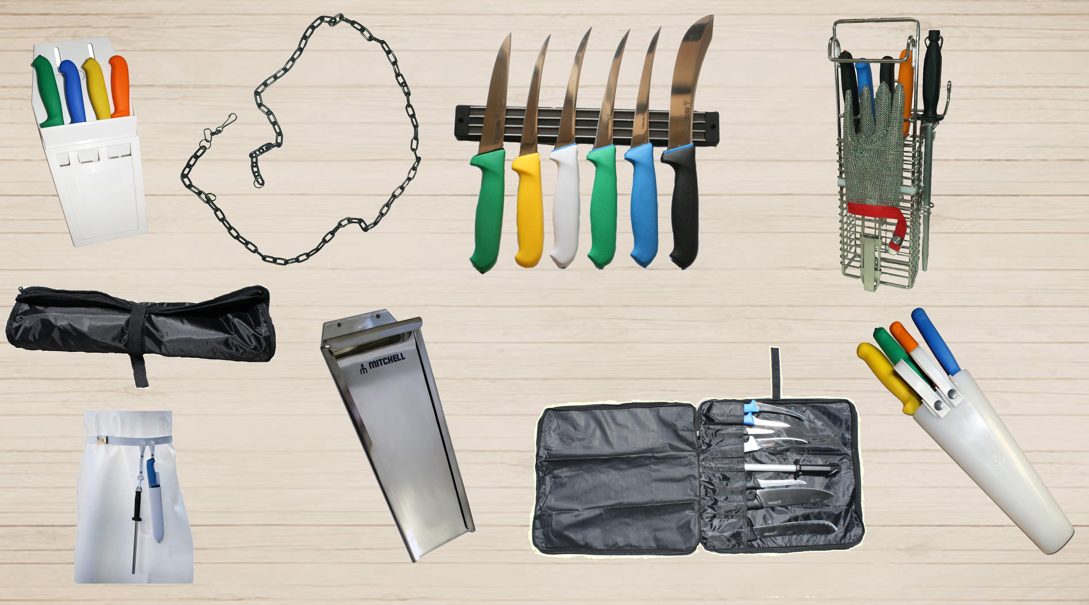 knife-storage-photoshop.jpg