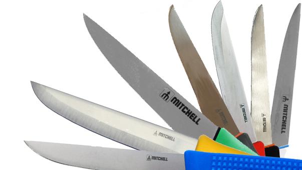 straight-boning-knives.jpg