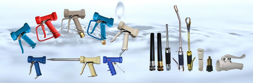 water-guns-and-nozzles.jpg