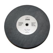 Grind Stone Wheel