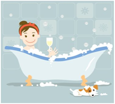 kneipp-bubble-bath-pic.jpg