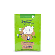 Dirty Birdie for Kids – Melon & Peppermint