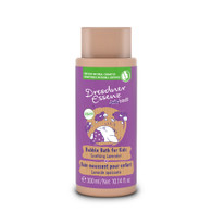 Bubble Bath Soothing Lavender