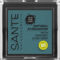 Natural Eyeshadow 03 Nightsky Navy
