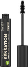 Volume Sensation Mascara 01 Black