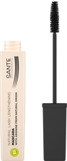 Natural Lash Lengthening Mascara 01 Black