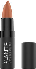 Matte Lipstick 01 Truly Nude